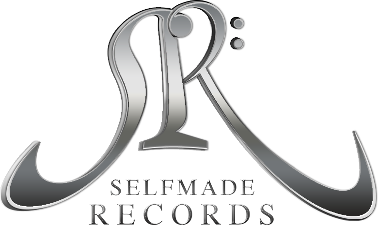 Selfmade Records Logo